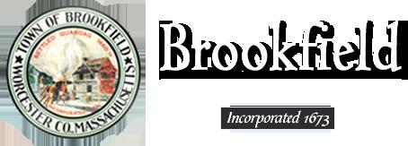 Brookfield MA